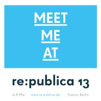MEET_ME_AT_rp13