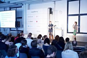 Republica Session Infocafe  Photo: www.david-hoepfner.com