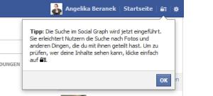 socialgraf