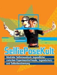 selfie_pose_kult200_01
