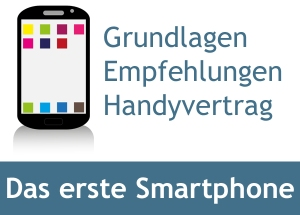 website_smartphone