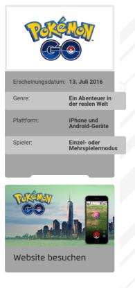 Bildschirmfoto 2016-07-26 um 19.50.43